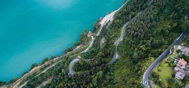 Aerial Photography: An Ecological Management Tool