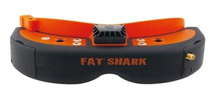 drone accessories FPV goggles